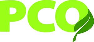 PA Certified Organic Logo